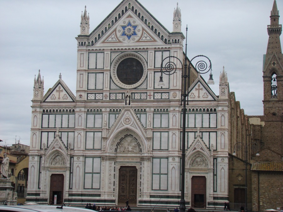 Hola Florencia